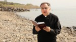 Fr. Rosica's Reflection at the Primacy of Peter on the Sea of Galilee