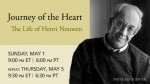 Henri Nouwen Film Premieres on Salt + Light