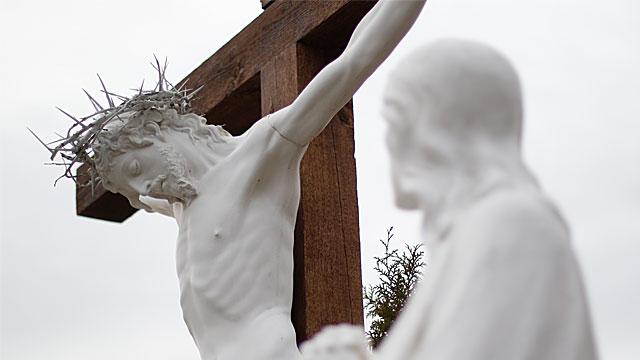 ChristCommunications