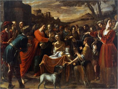 http://www.mumart.it/museodidattica/MinnitiMiracolo.htm