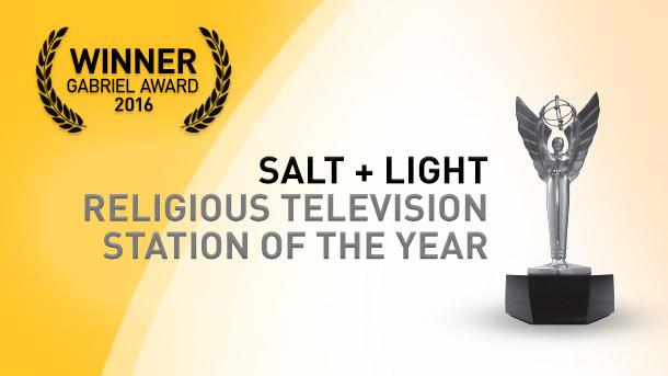 gabriel_award2016_610x343