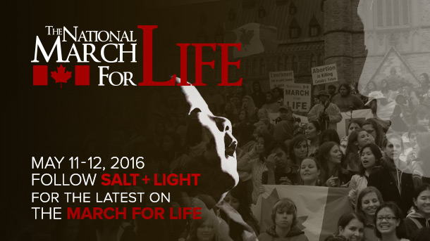 march4life_610x343_revised