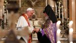 Pope Francis Visits Armenia – Perspectives