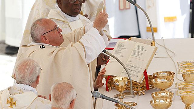 PopePriestsJubilee