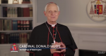 The New Evangelization Today: What is the New Evangelization?