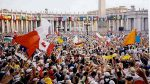World Youth Days: Retrospect and Prospect
