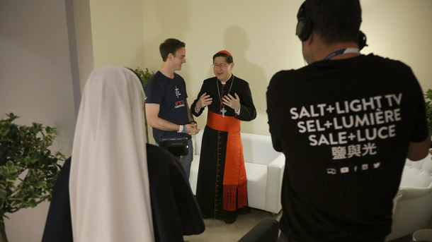 tagle-interview-610x343