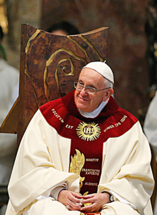 francis-ihs-vestment
