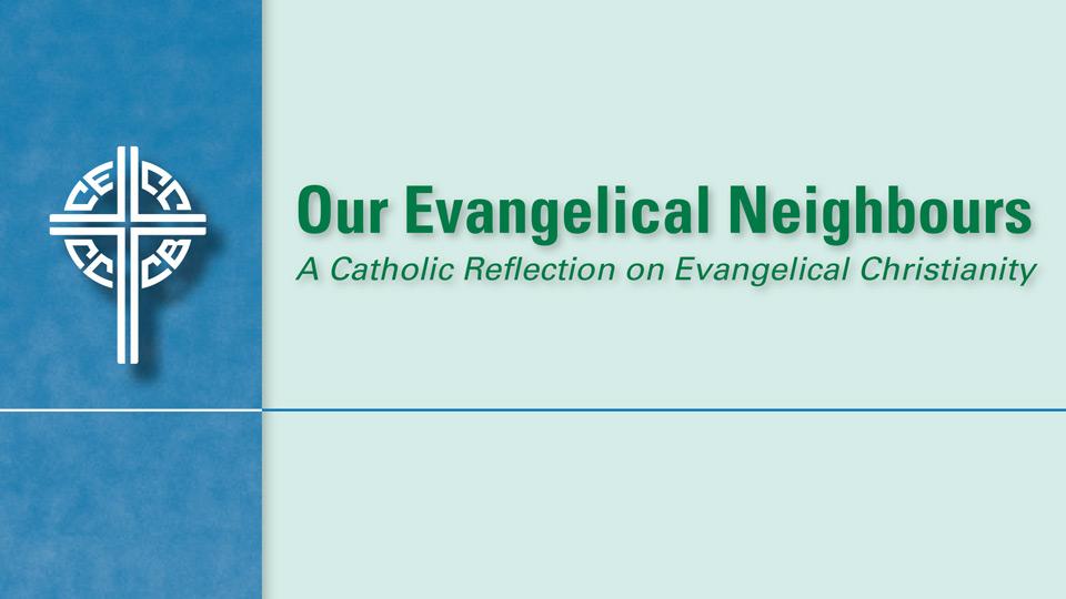 cccb-our-ev-neighbours-en