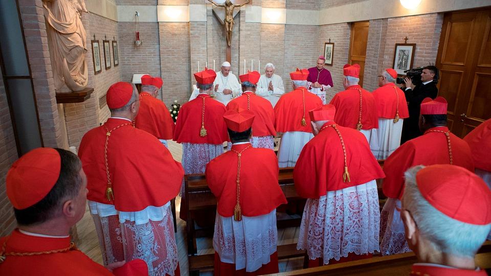 cardinalstats