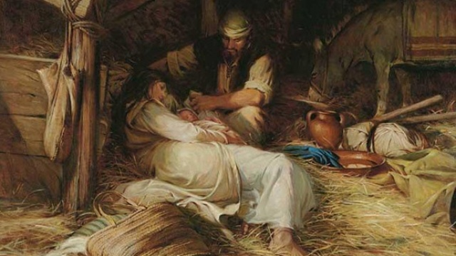 nativity-walter-rane-cropped