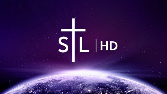 Salt + Light HD