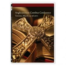 Anglicanorum Coetibus Conference