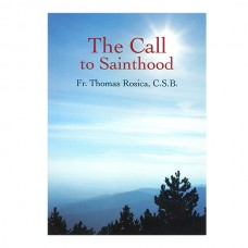 The Call to Sainthood