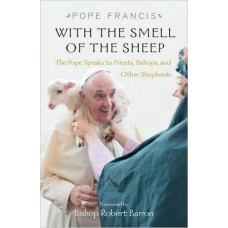 With the Smell of the Sheep