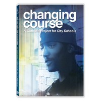Changing Course - A Catholic Project for City Schools