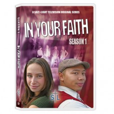 In Your Faith: Season 1