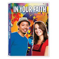 In Your Faith. Season 2