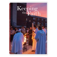 Keeping the Faith