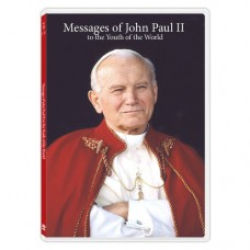 Messages of John Paul II to the Youth of the World