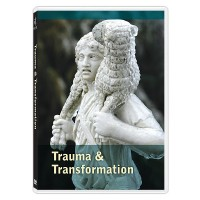 Trauma and Transformation. The Catholic Church and the Sexual Abuse Crisis