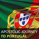 Apostolic Journey to Malta