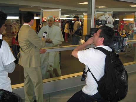 small-pope-interview.JPG