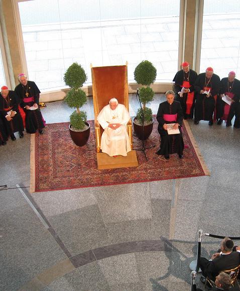 small-pope-overhead-ii.JPG