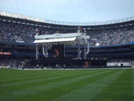 small-stadium-2.JPG