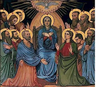 pentecost-apostles.jpg