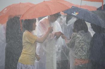 iec-rain.jpg