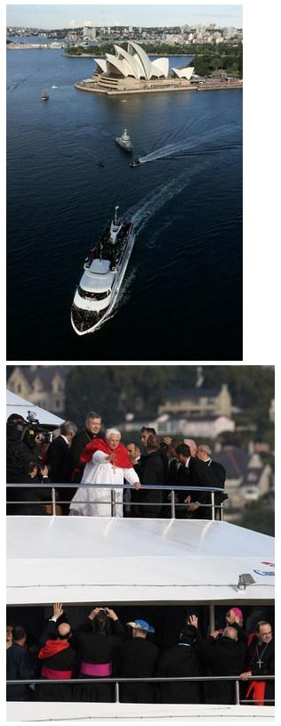 papalarrival-boatcollage.jpg