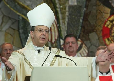 bishoplori.jpg