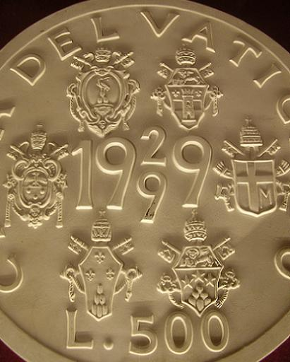 plaster-cast-for-500-lira-vatican-coin-1929-2.jpg