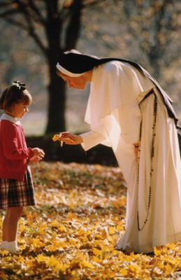 sr-mary-ruth-and-child