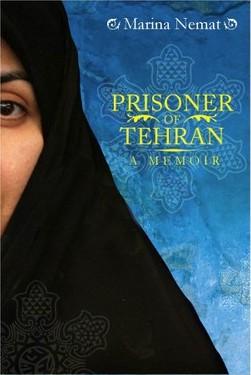 prisoner-of-tehran-penguin-cover