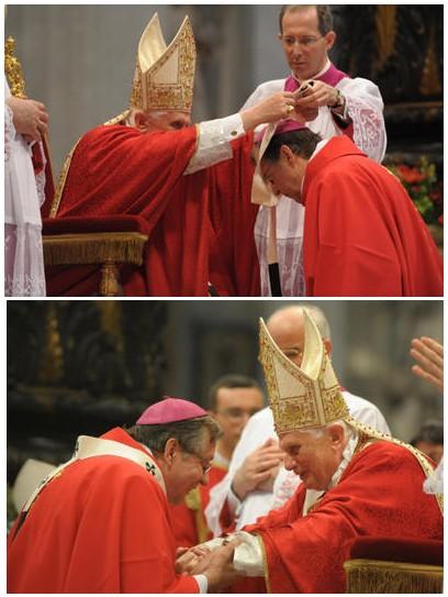 archbishopfournierpallium