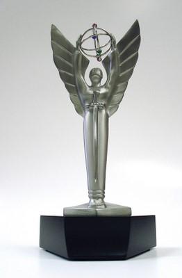 gabriel-award-art
