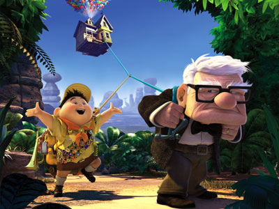 up-movie