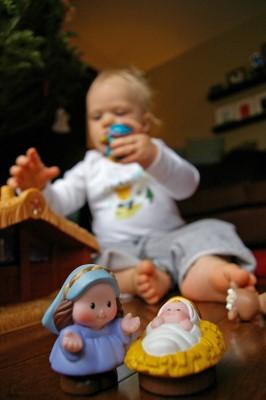 joseph nativity 1