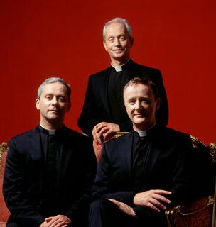 priests4_lg