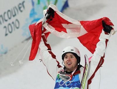 AB-Olympics
