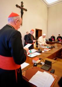 POPE/IRISH-VATICAN