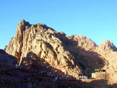 Mount_Sinai