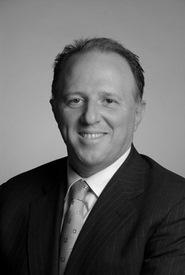Tony Gagliano
