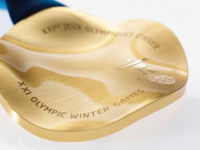 olympic-medal-closeup-back_36original-IE