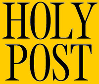 Holy Post