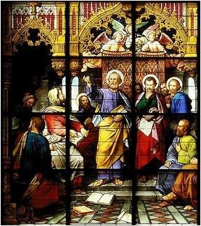http://saltandlighttv.org/blog/wp-content/uploads/2010/05/CouncilofJerusalem.jpg