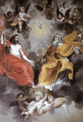balen_hendrick_van_holy_trinity