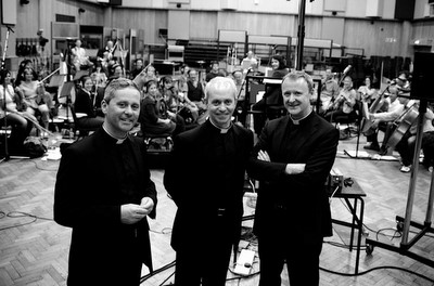 The_Priests_Abbey_Road_20_medium
